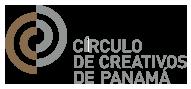 Círculo de Creativos de Panamá